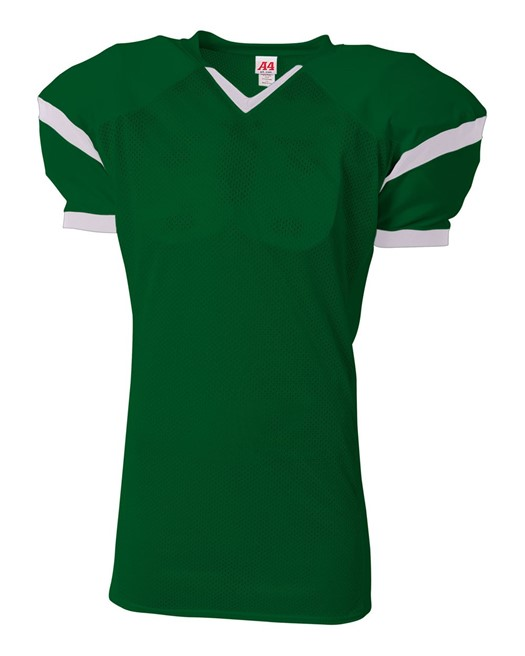 roll out game football jersey forest