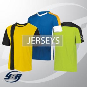 custom-soccer-jerseys