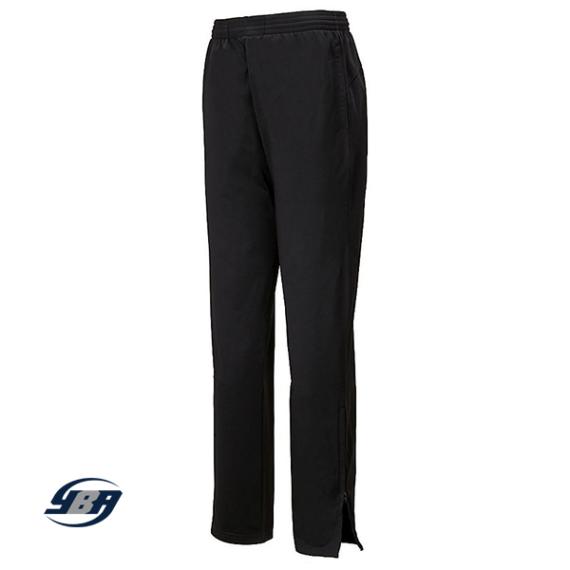 Tricot Zip Pant Soccer Pants