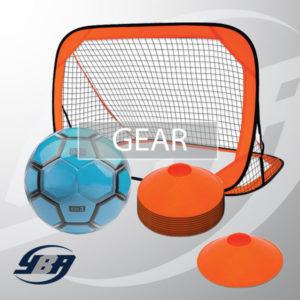 wholesale-soccer-gear