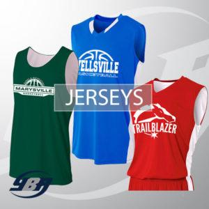 Basketball-Categories-Jerseys