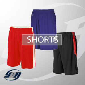 Basketball-Categories-Shorts