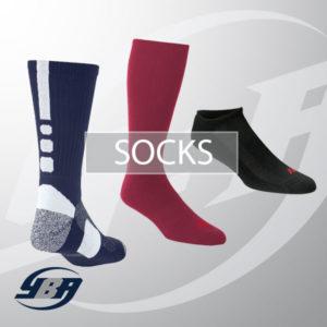 Basketball-Categories-Socks