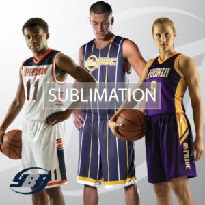 sublimated-team-shirts