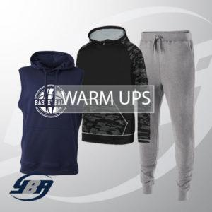 Basketball-Categories-warmups