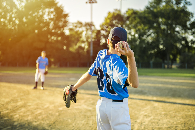 Maintaining Quality Baseball Jerseys