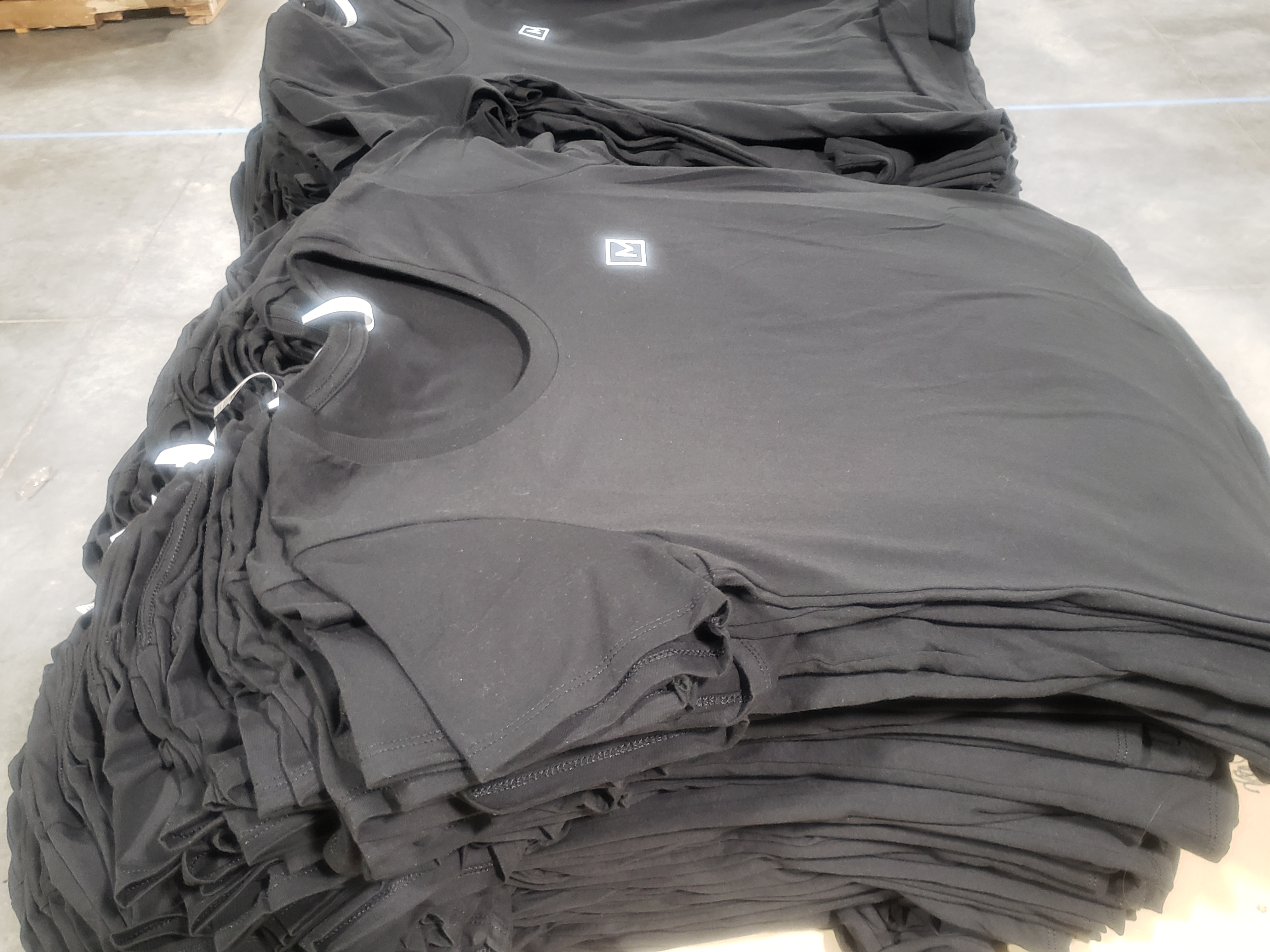 Corporate-Sublimation-Printing